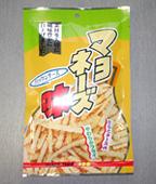 03_アルミ・パックンチーズ(辛子マヨ味)