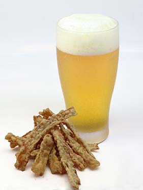 recipe_beer