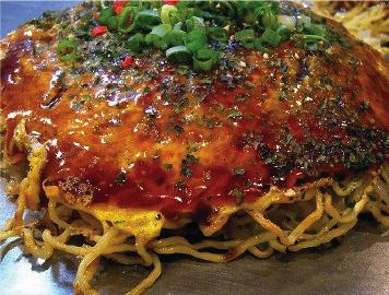 recipe_okonomi
