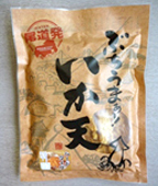 04_尾道発・ぶちうまぁーいか天(ハード)